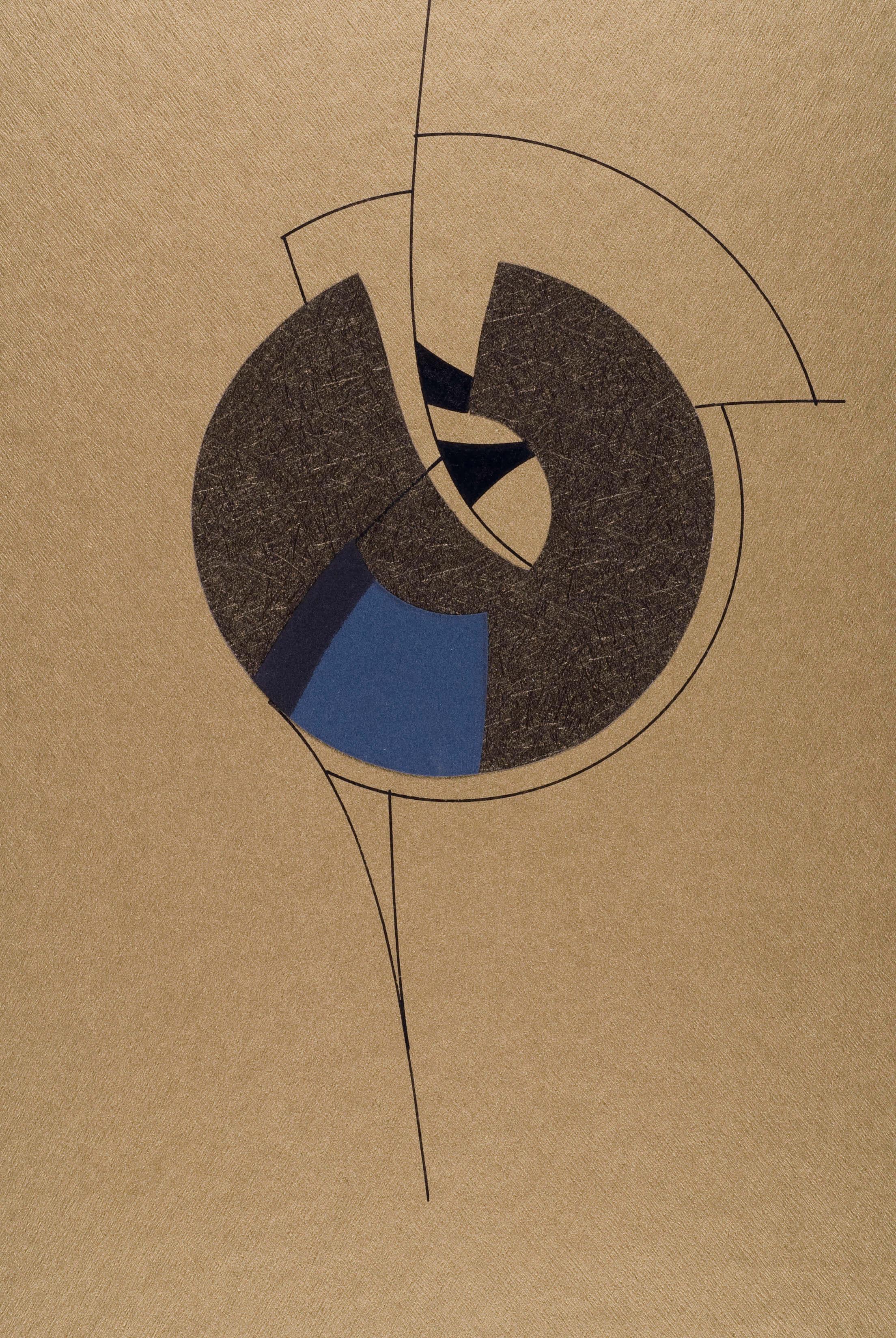 TamasLaszloKovacs_ GraphicsmadeinStuttgart2008-17