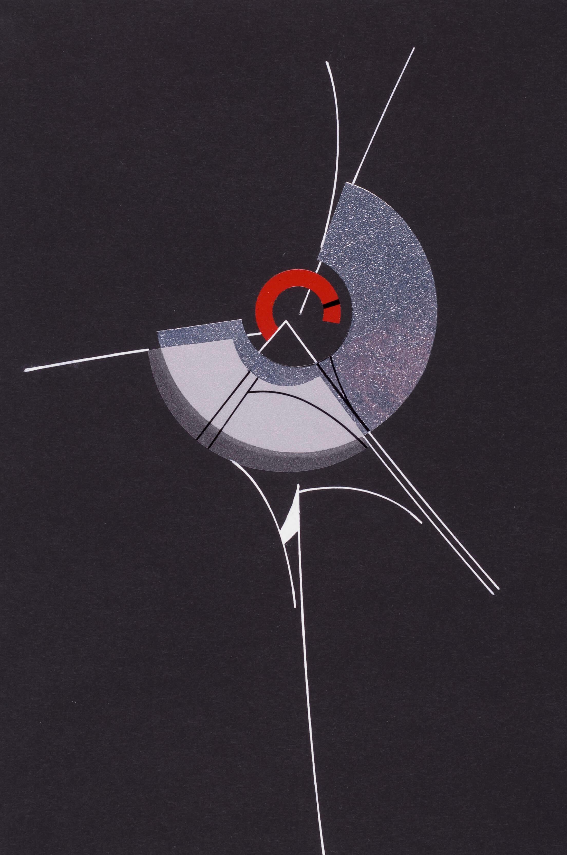 TamasLaszloKovacs_ GraphicsmadeinStuttgart2008-7