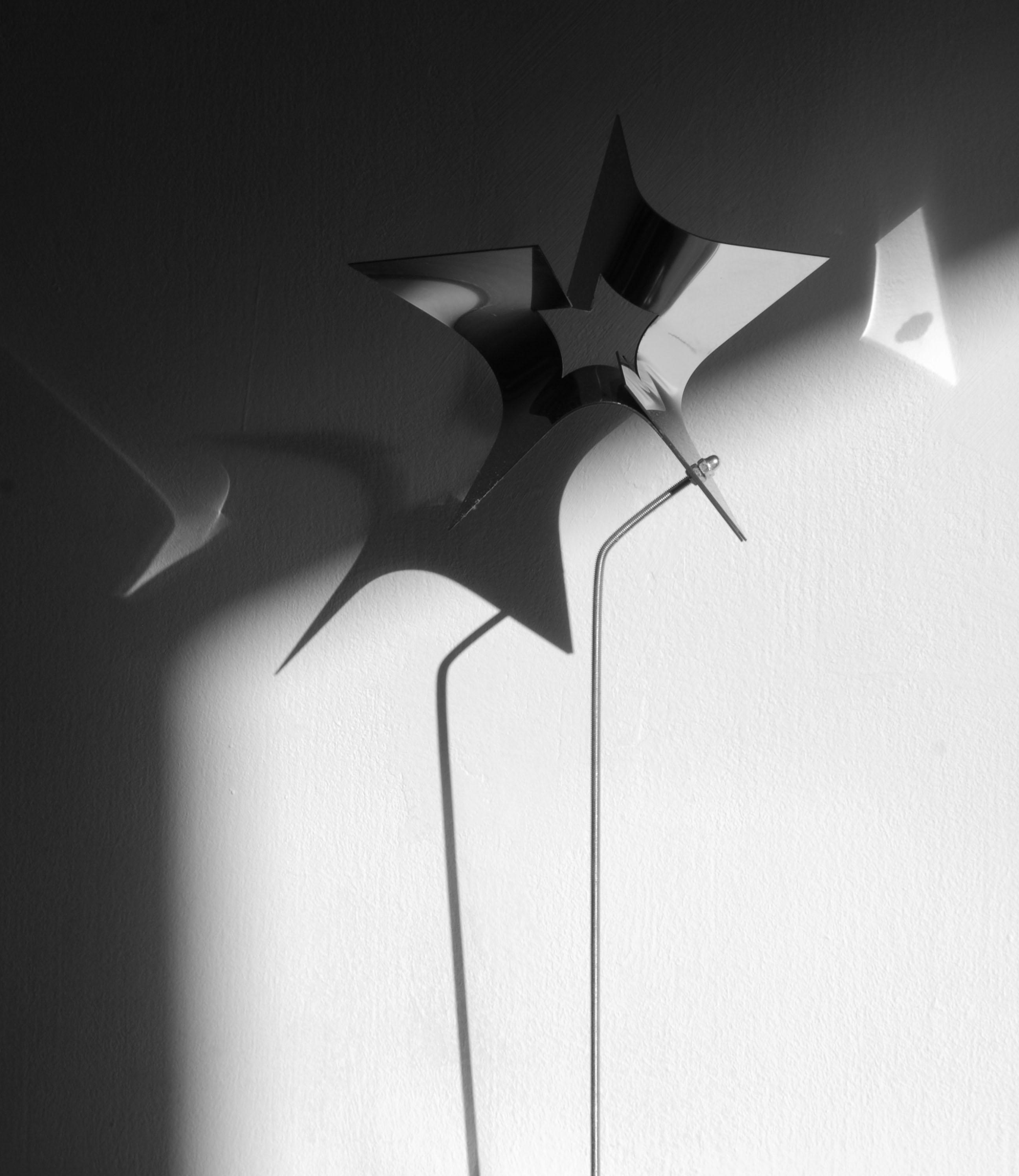 csillag1i