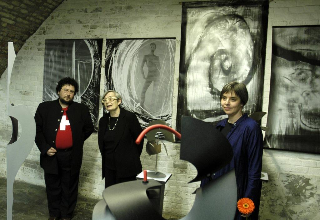 TamasLaszloKovacs_ VAMDesign2008-3