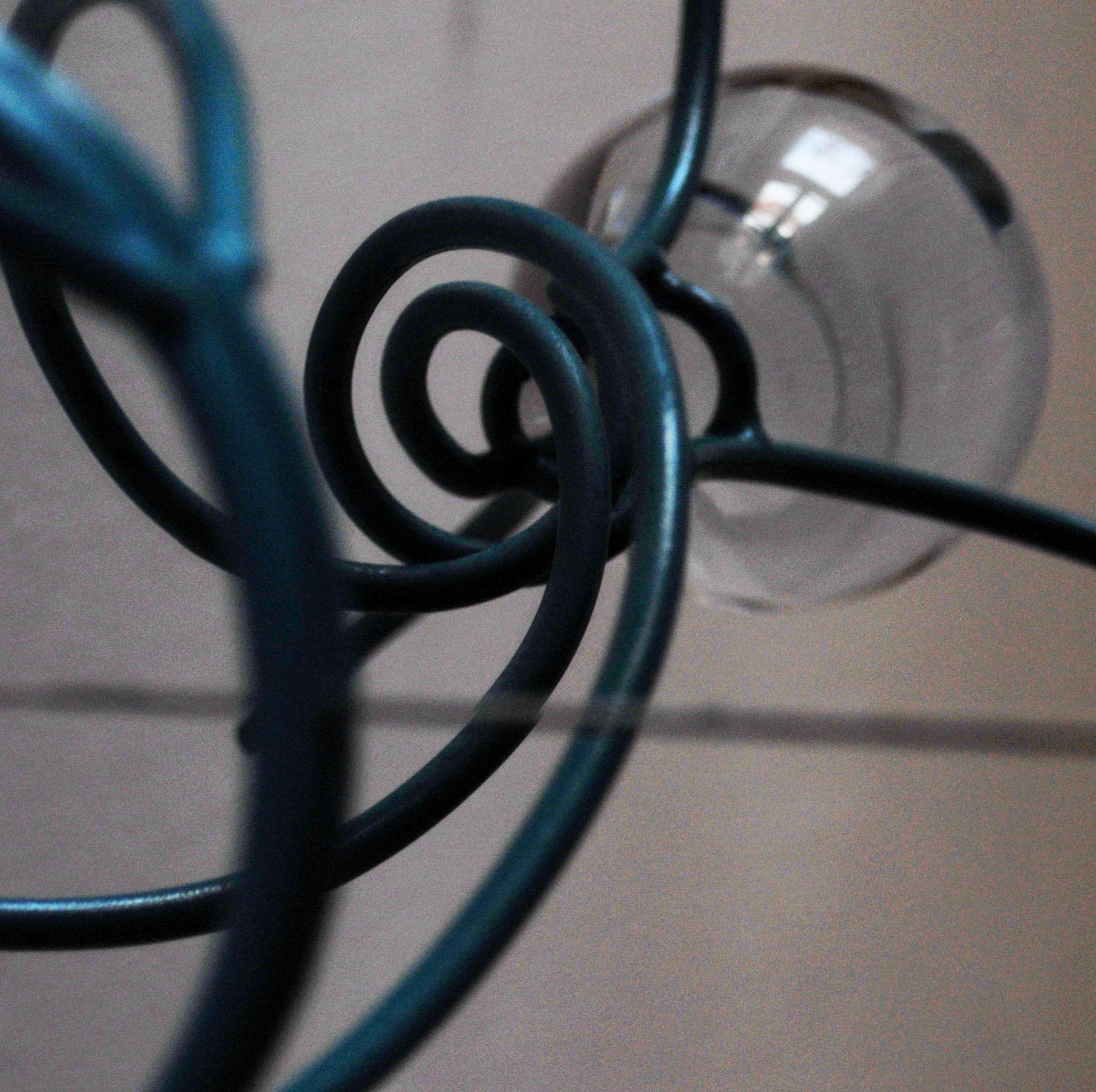 TamasLaszloKovacs_GlassSculptures (1)