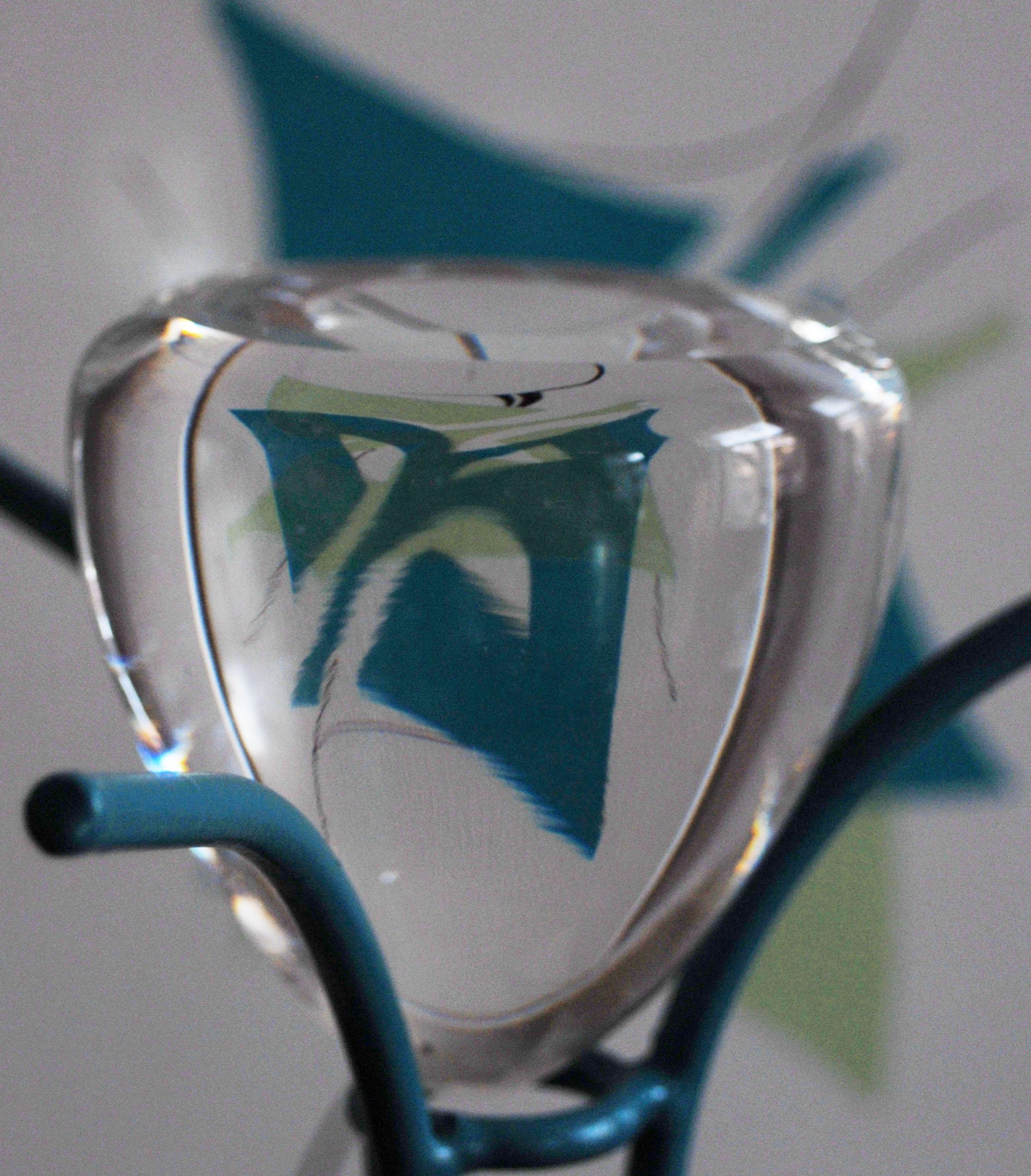 TamasLaszloKovacs_GlassSculptures (5)