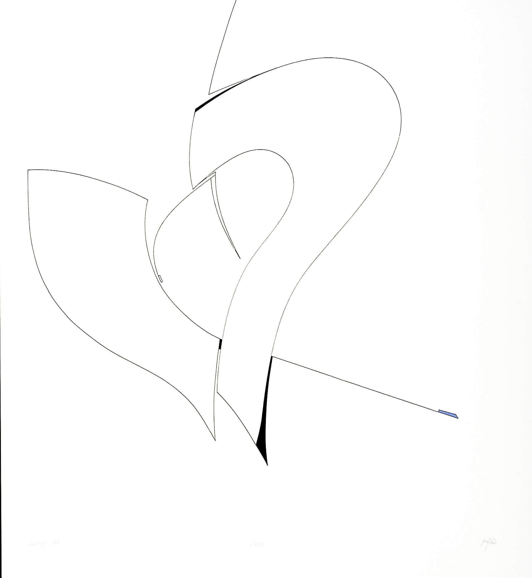 négyzetes 2