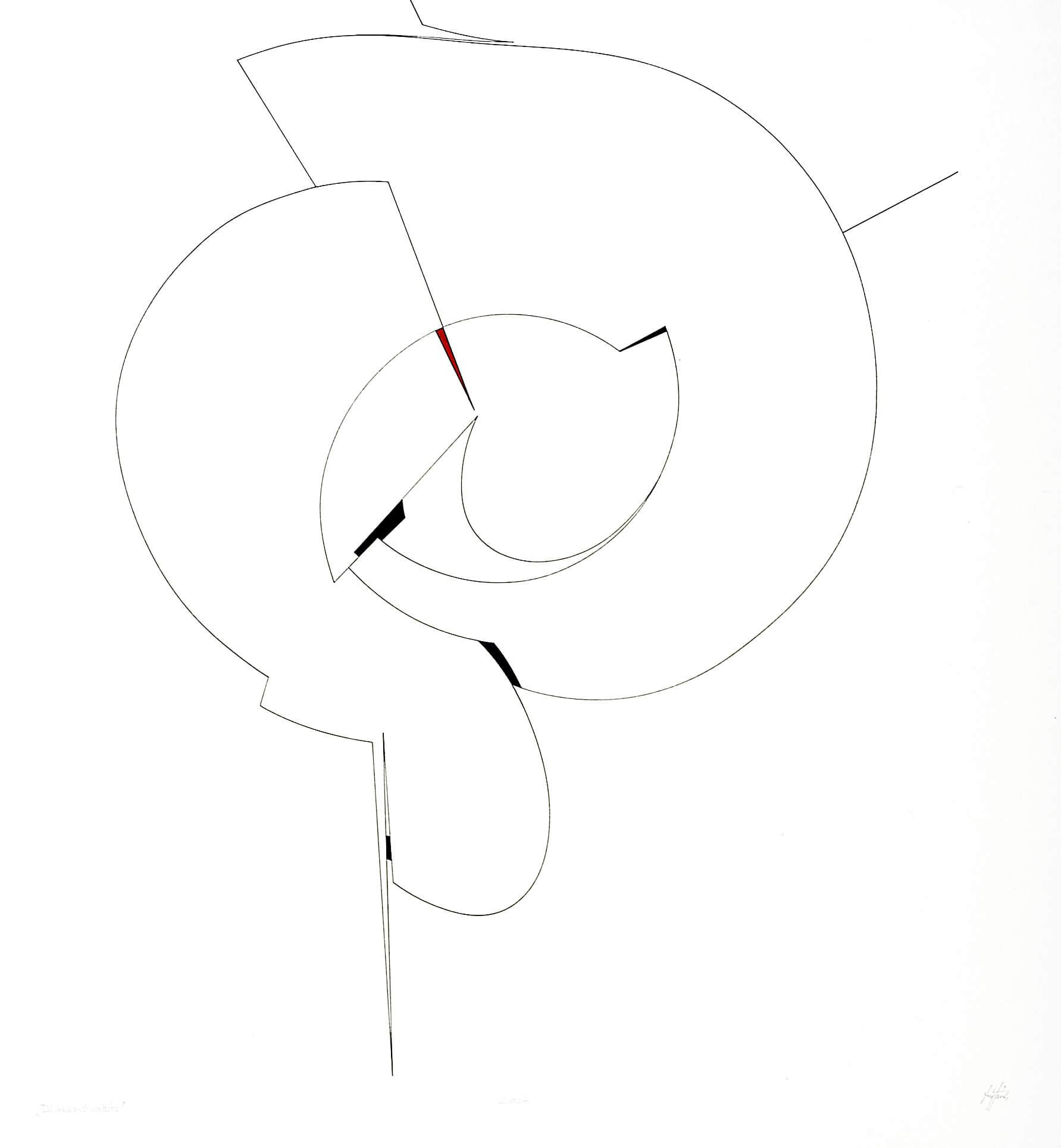 négyzetes 5