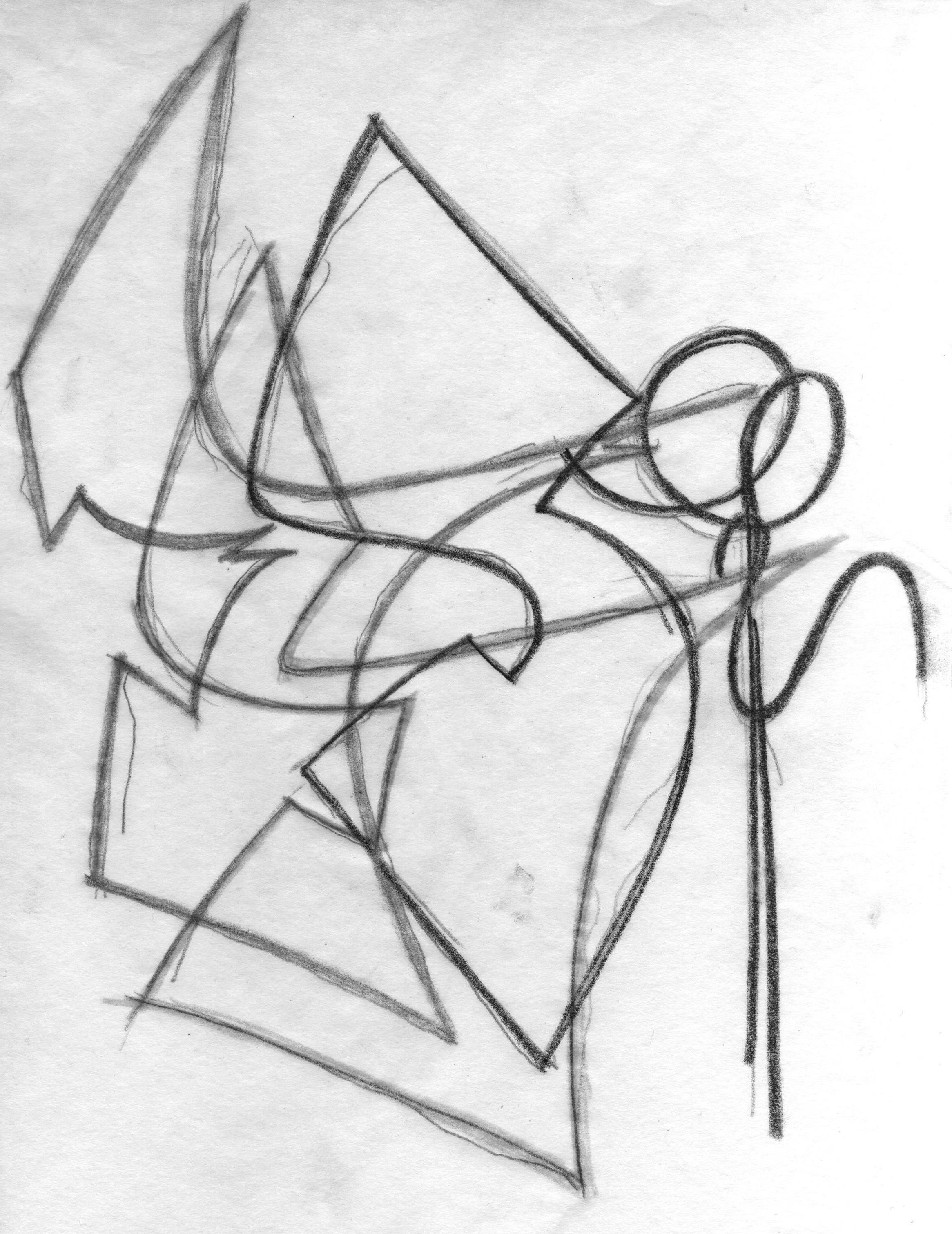 rajz 1